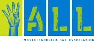 4-all-logo