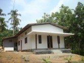 ICM-church