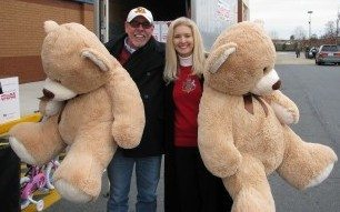 Toys-for-Tots-2009-008