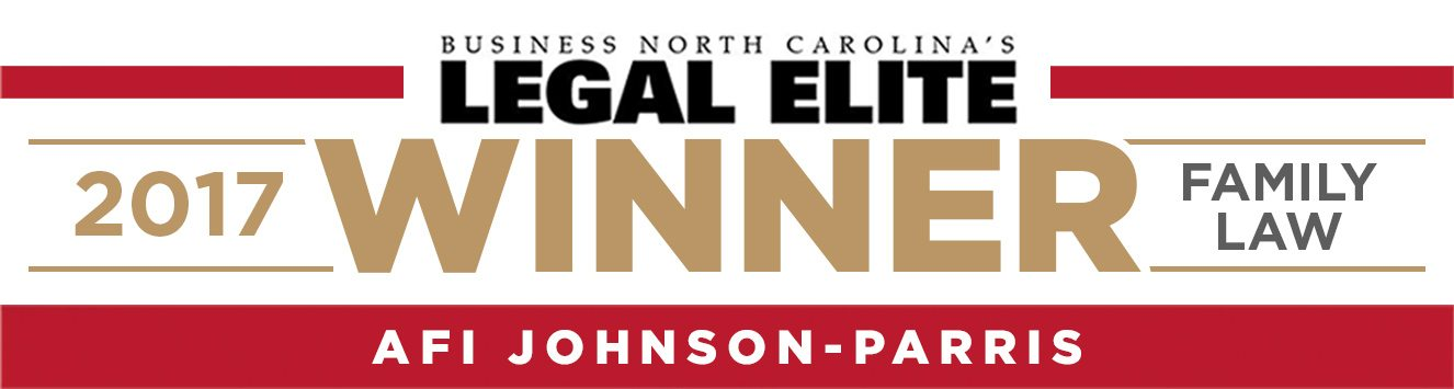 WBL-Web-Legal Elite Banner
