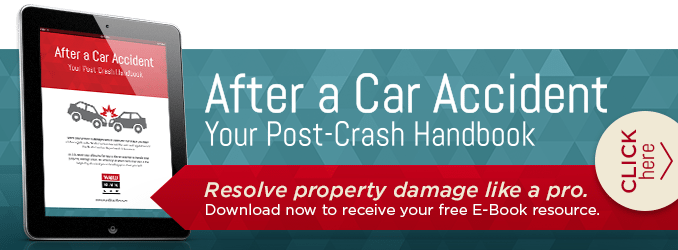 WBL-Website-CTA-Property-Damage (2)