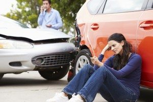 car accident blog
